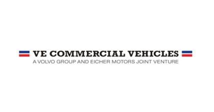 ve-commercial-vehicles
